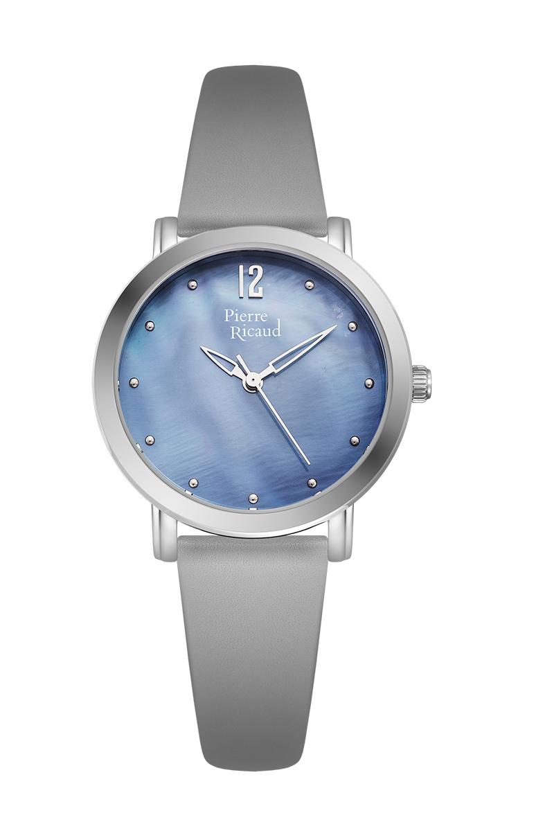 Часы Pierre Ricaud PR 22095.5G7BQ