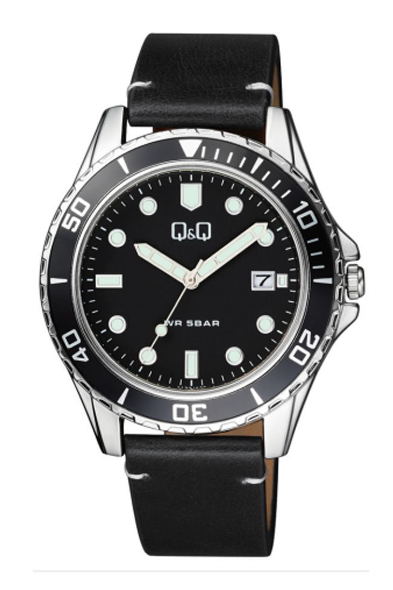 Часы Q&Q A172J332Y