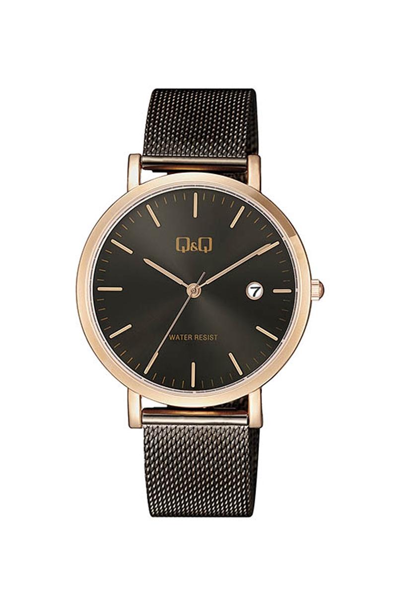 Часы Q&Q A466J412Y