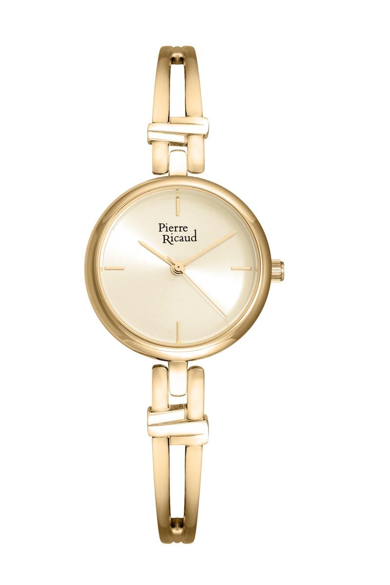 Часы Pierre Ricaud PR 21037.1111Q