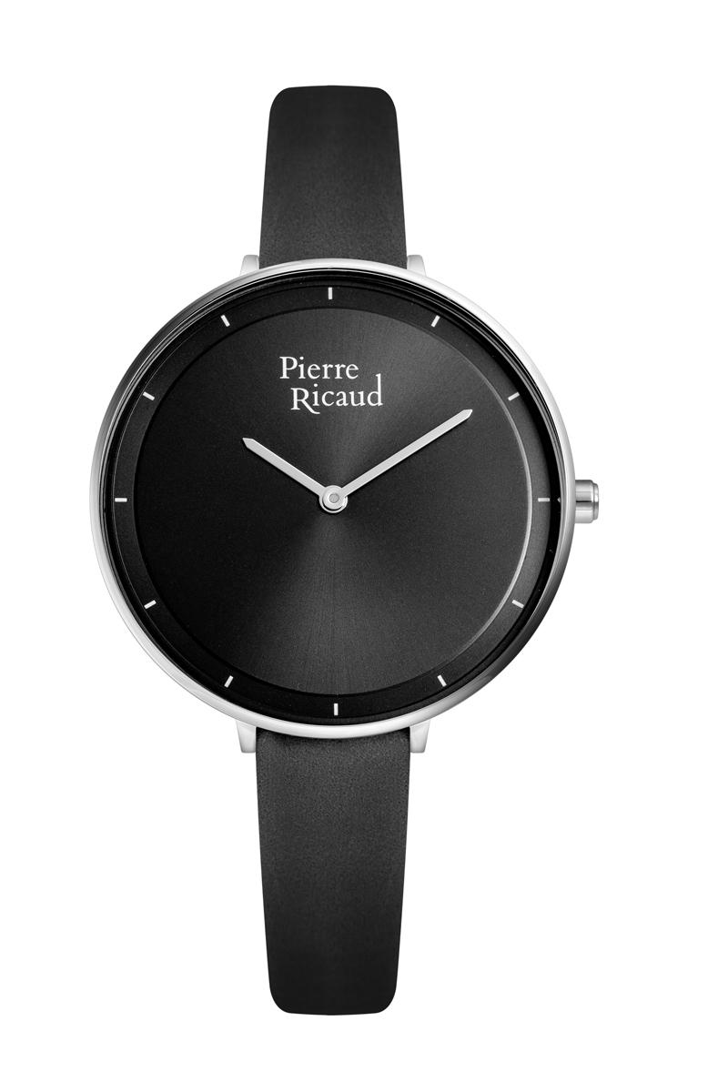 Часы Pierre Ricaud PR 22100.5214Q