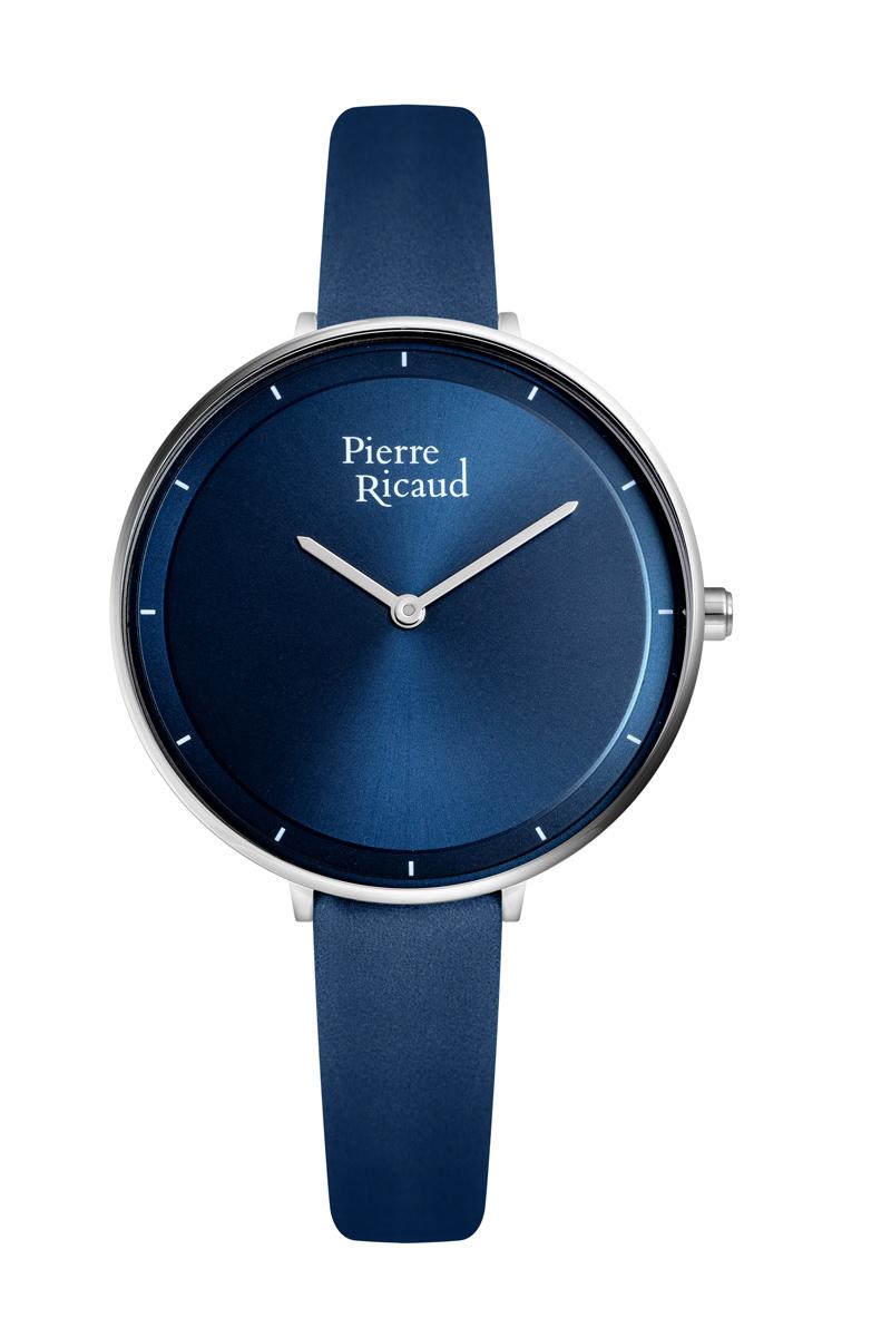 Часы Pierre Ricaud PR 22100.5N15Q