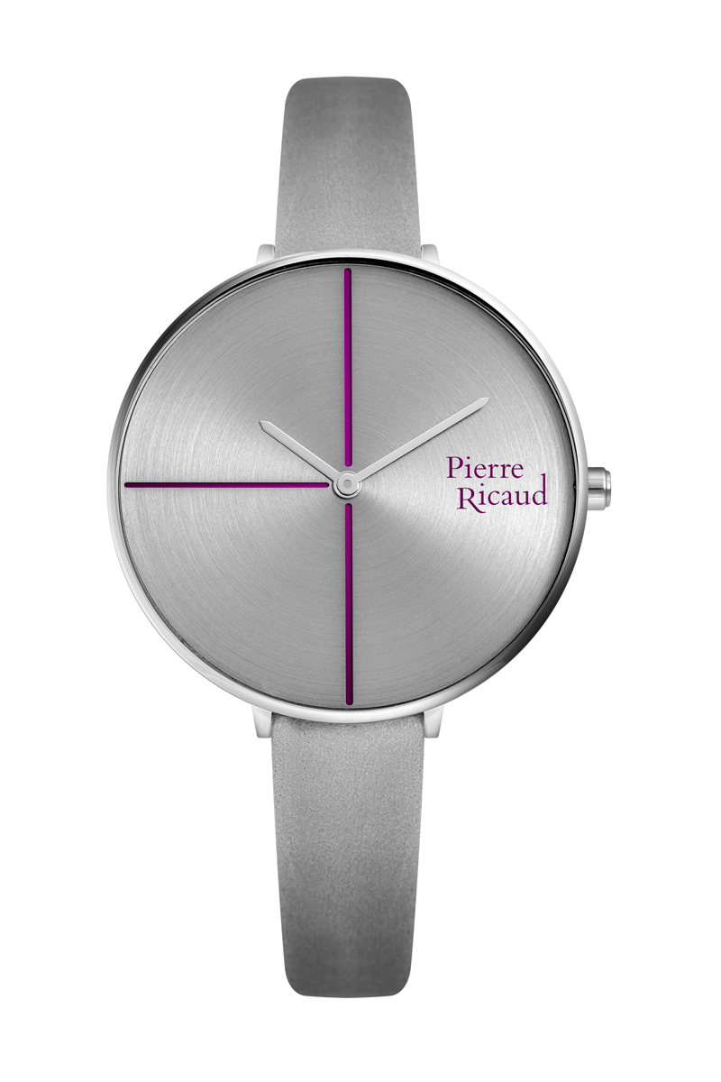 Часы Pierre Ricaud PR 22101.5GO7Q