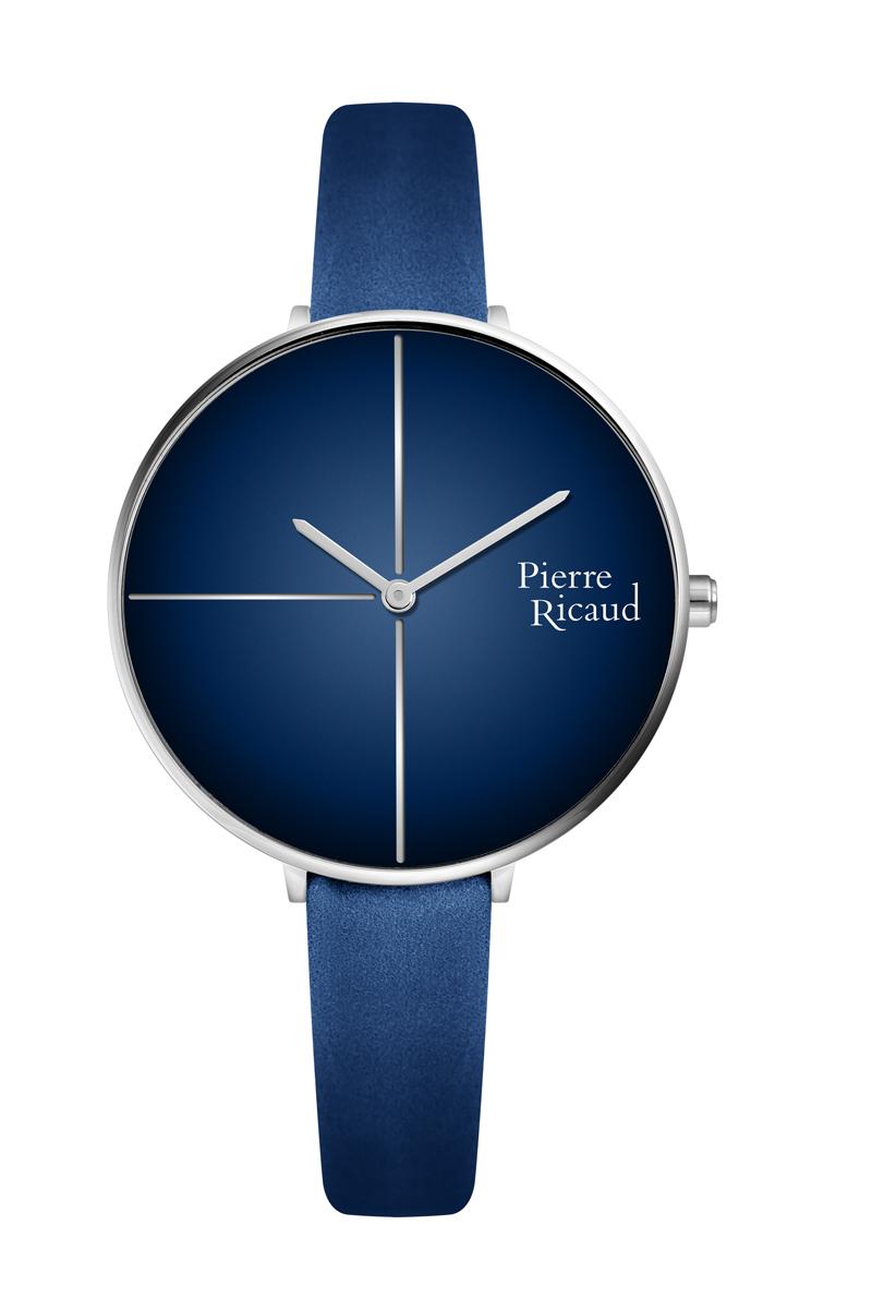 Часы Pierre Ricaud PR 22101.5N05Q