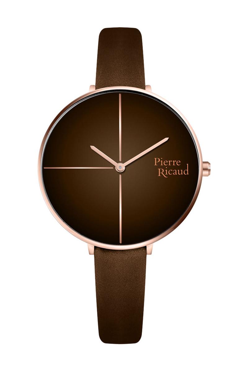 Часы Pierre Ricaud PR 22101.9BOGQ