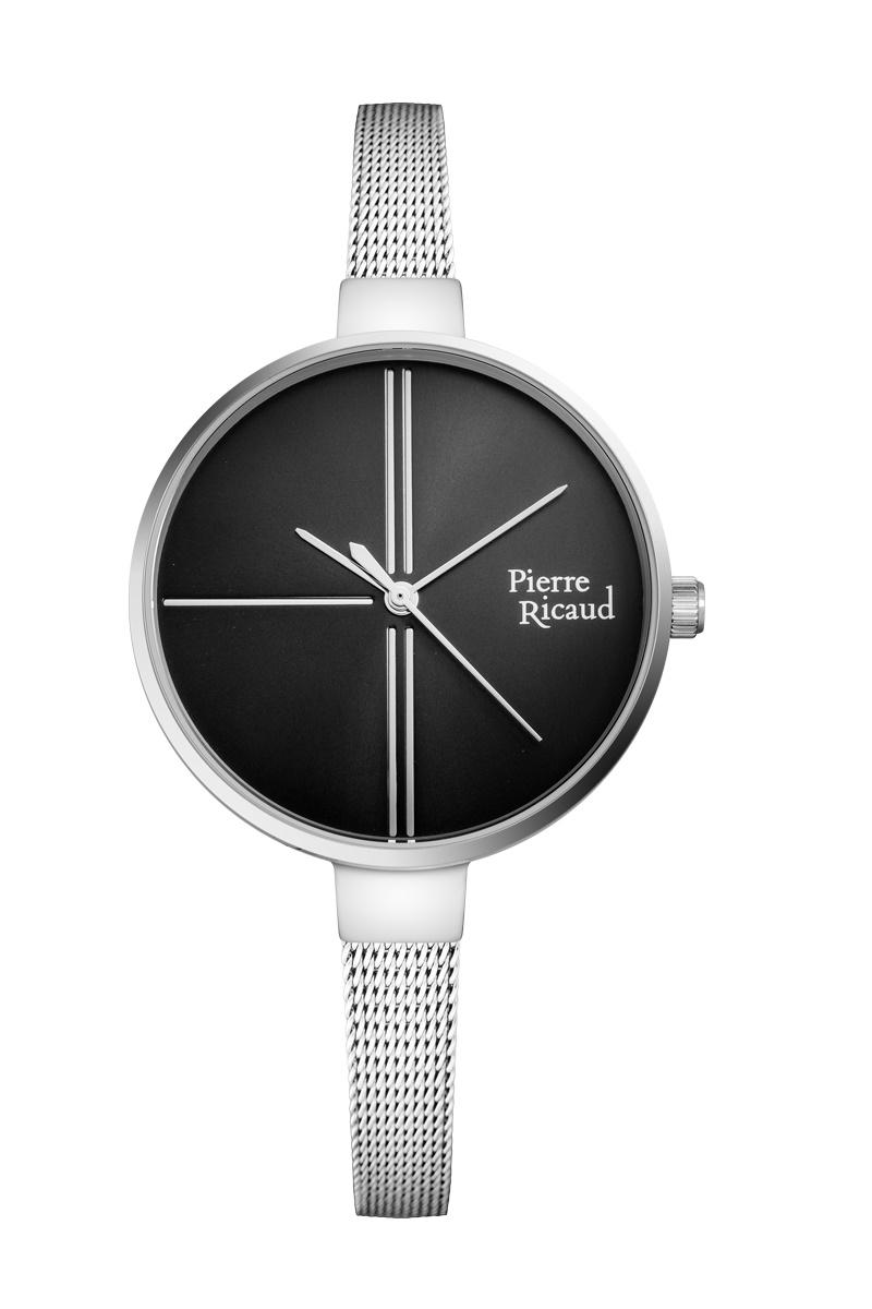 Часы Pierre Ricaud PR 22102.5104Q