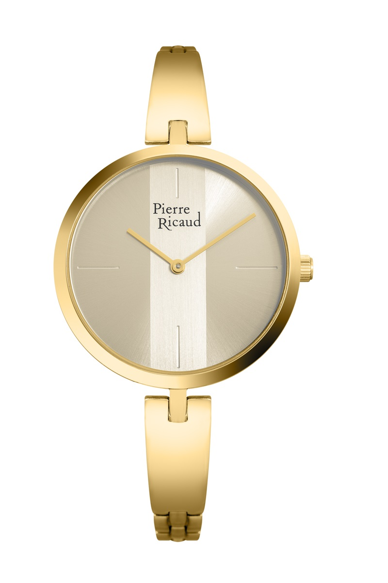 Часы Pierre Ricaud PR 21036.1101Q