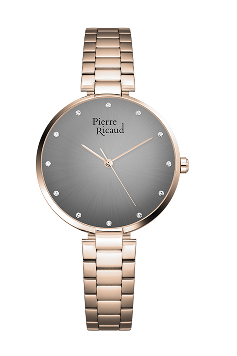 Часы Pierre Ricaud PR 22057.9147Q
