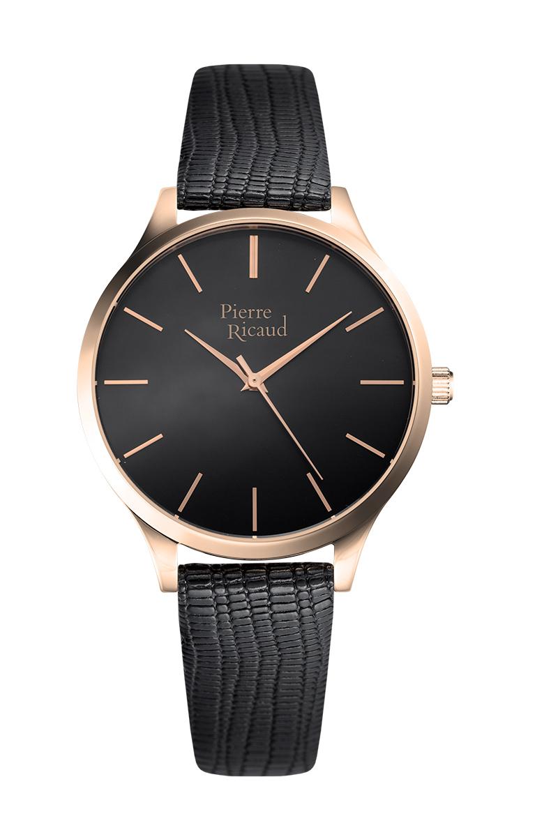 Часы Pierre Ricaud PR 22060.9214Q