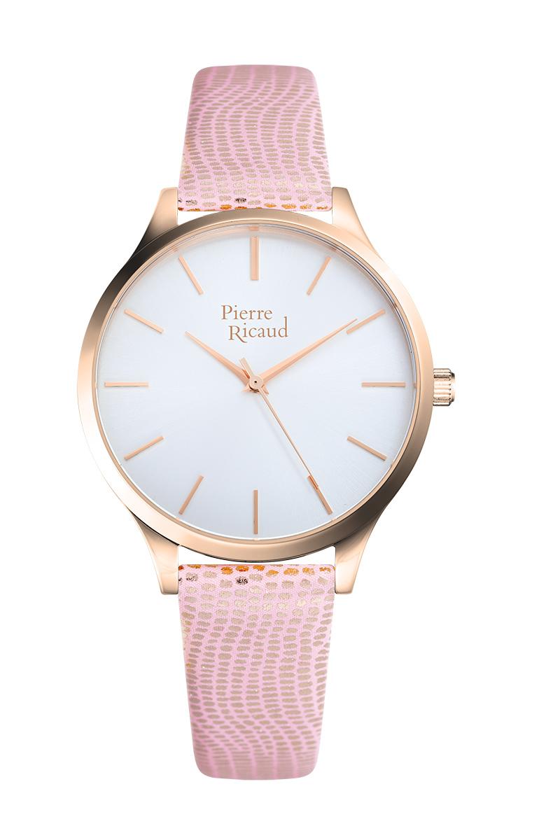 Часы Pierre Ricaud PR 22060.9613Q