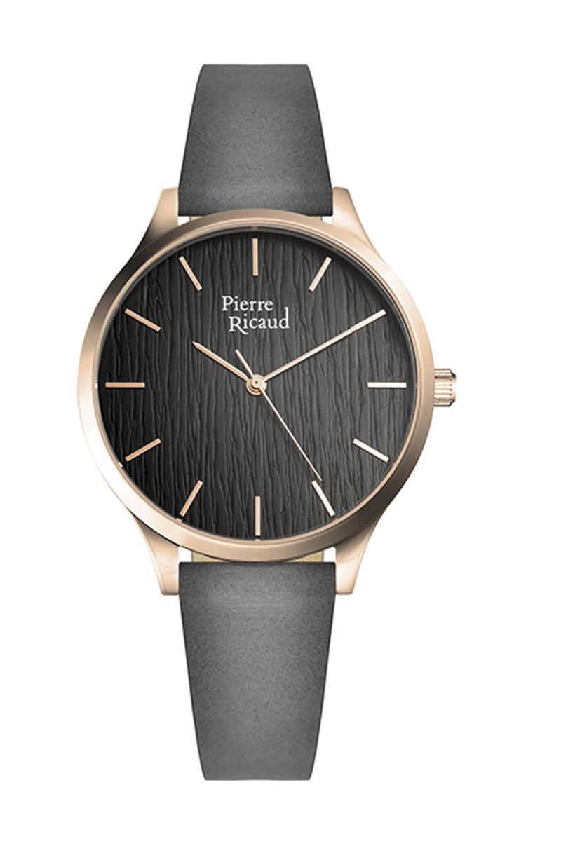 Часы Pierre Ricaud PR 22081.9214Q