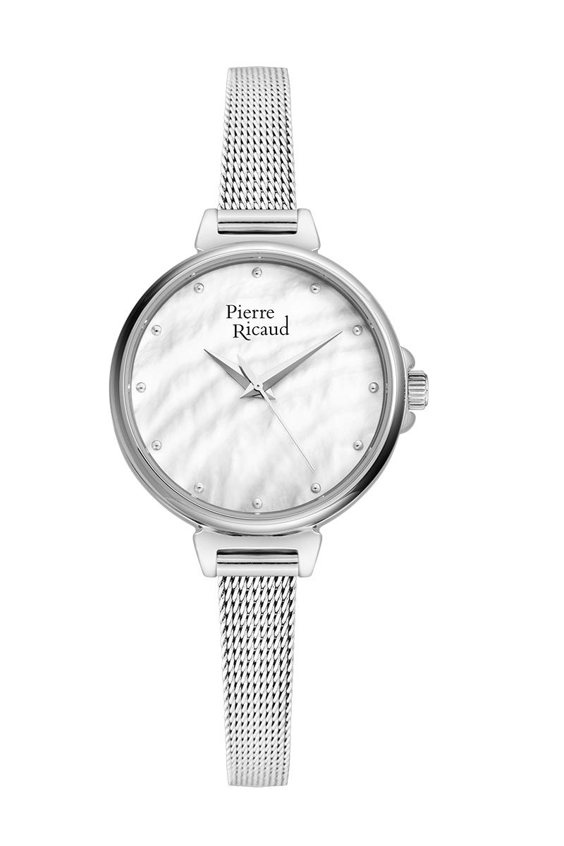 Часы Pierre Ricaud PR 22099.5149Q