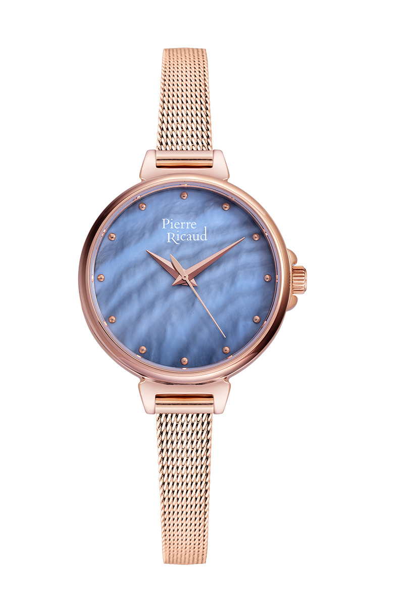 Часы Pierre Ricaud PR 22099.914BQ