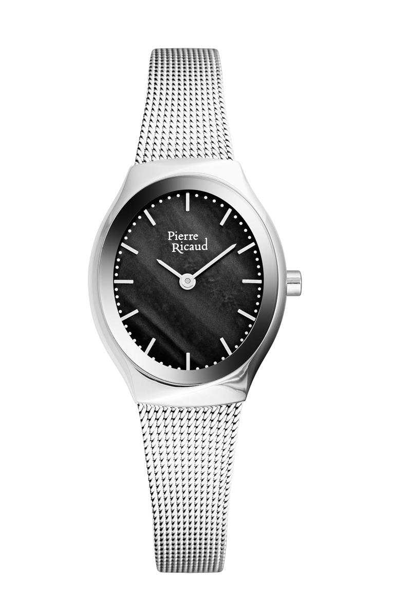 Часы Pierre Ricaud PR 22049.511EQ