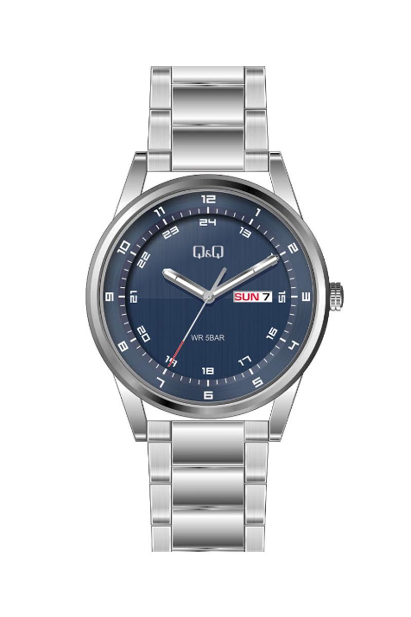Часы Q&Q A210J215Y