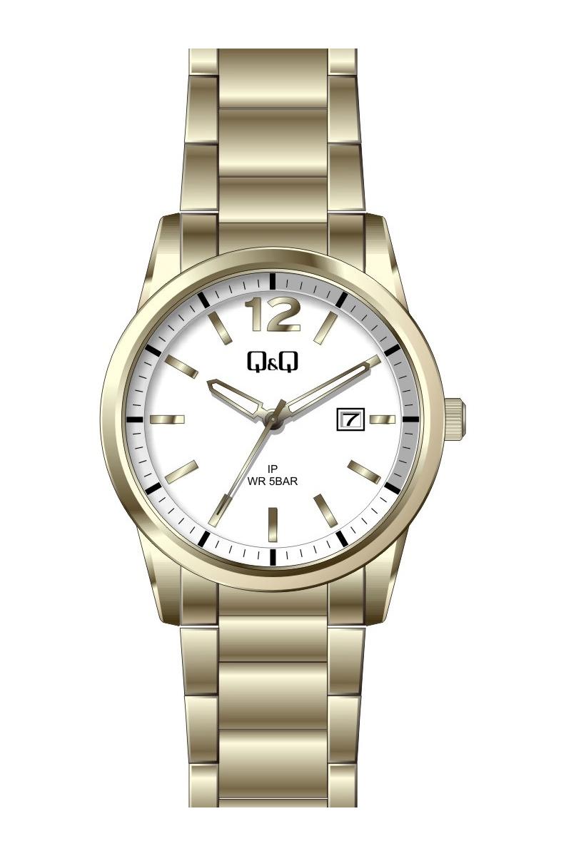 Часы Q&Q BL68-801Y