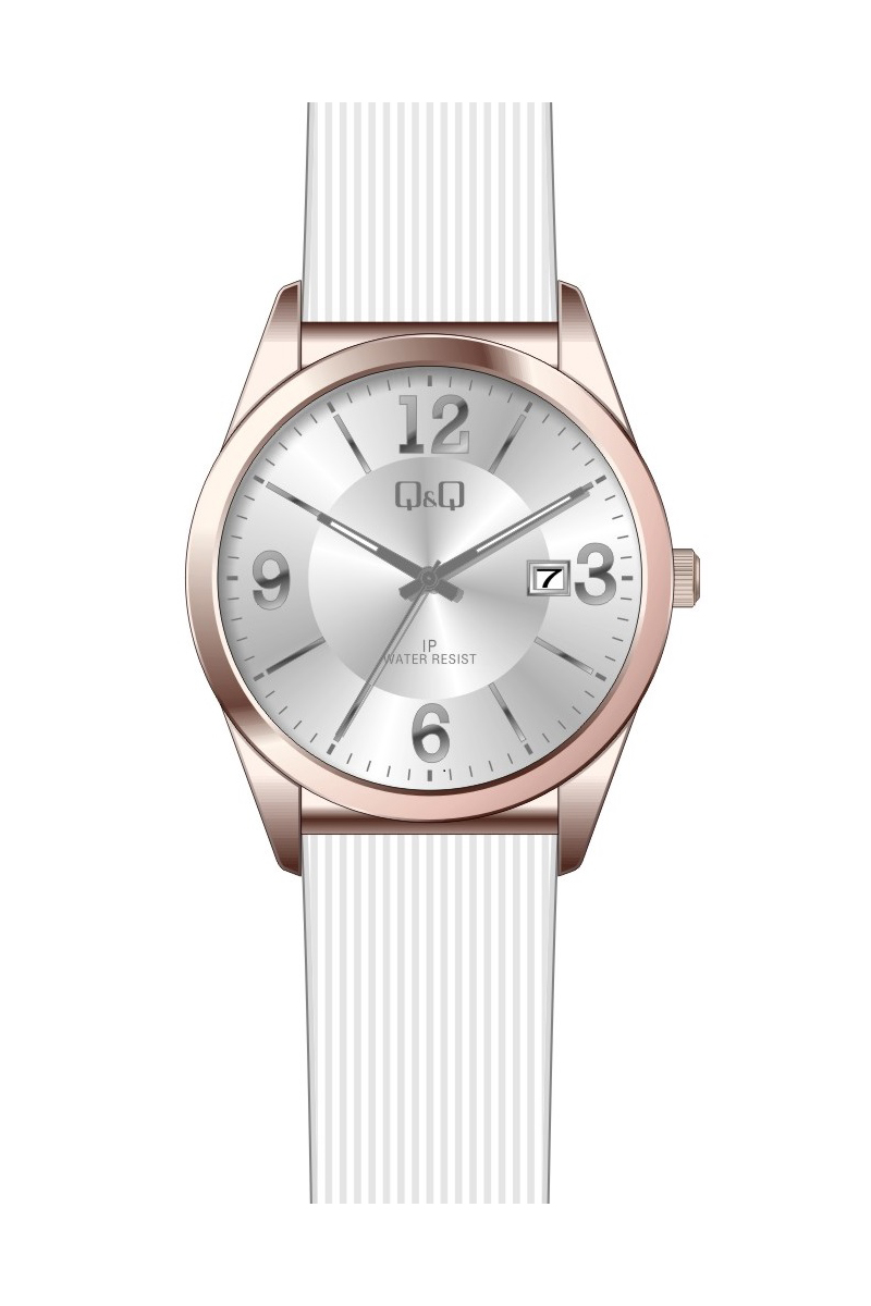 Часы Q&Q BL71-800Y