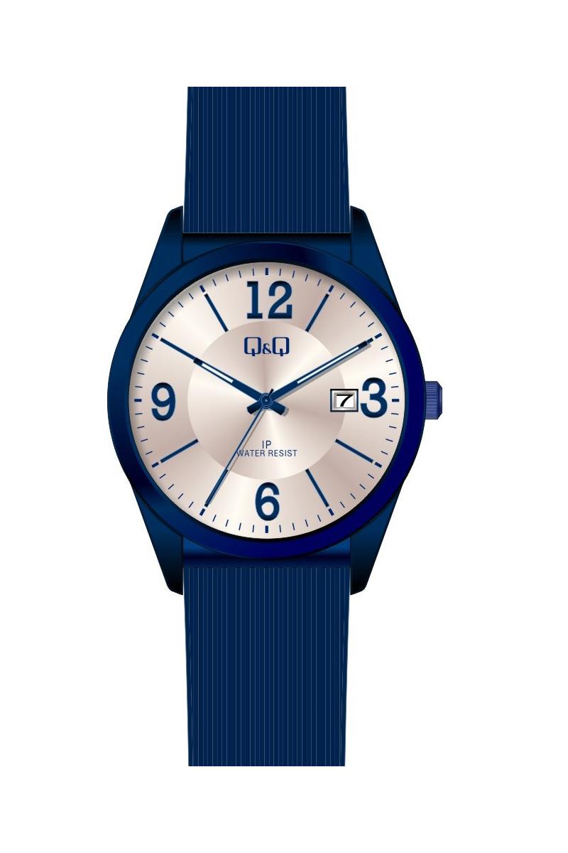 Часы Q&Q BL71-801Y