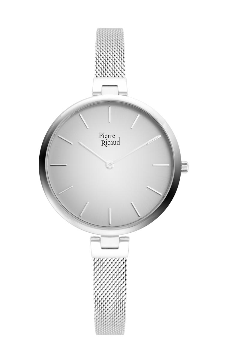 Часы Pierre Ricaud PR 22061.5117Q