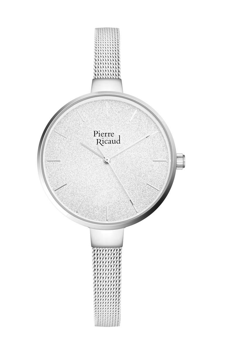 Часы Pierre Ricaud PR 22085.5113Q