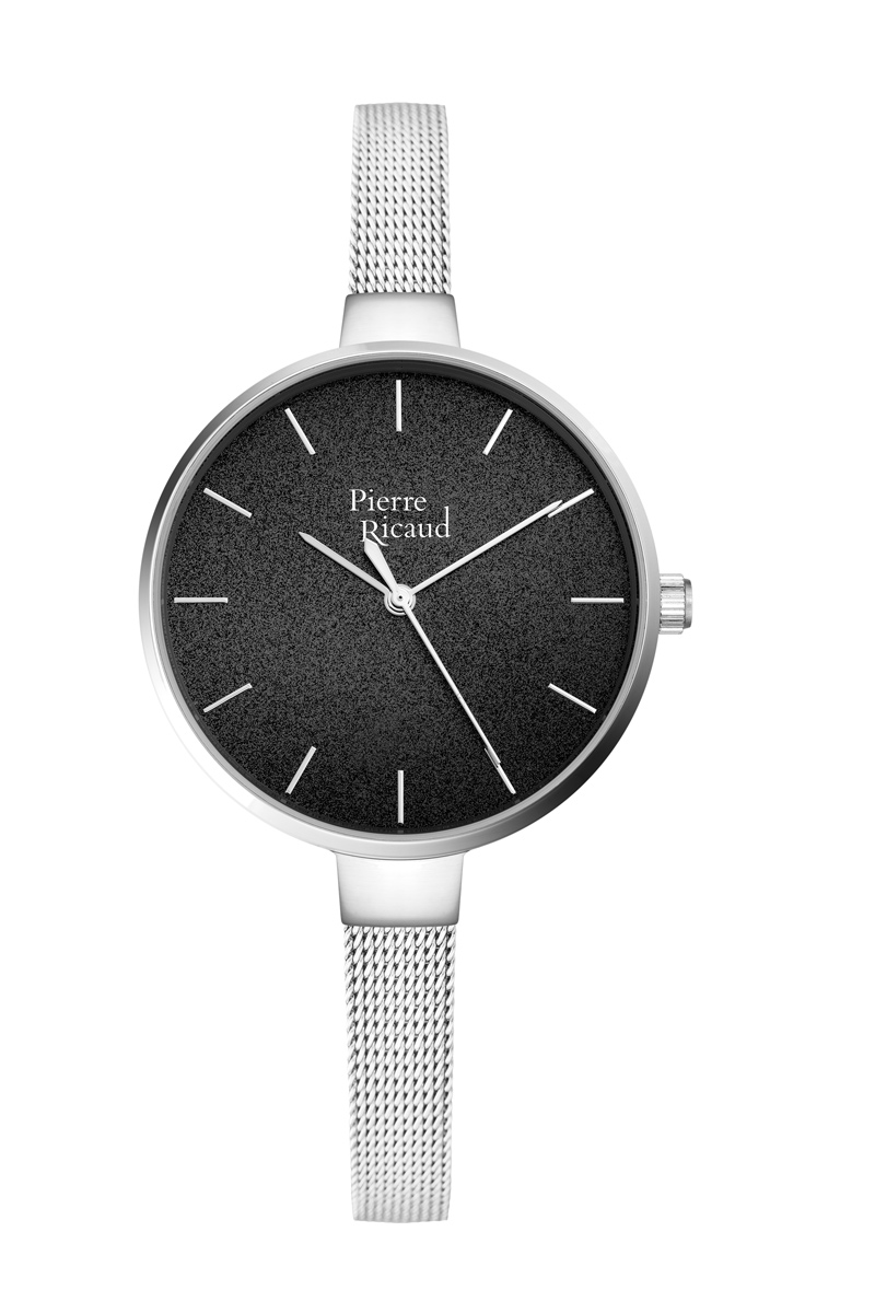 Часы Pierre Ricaud PR 22085.5114Q