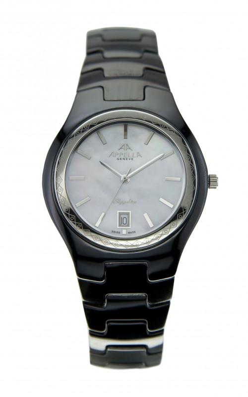3c7130ad44da Интернет-магазин часов Ontime.watch в Харькове, купить наручные часы ...
