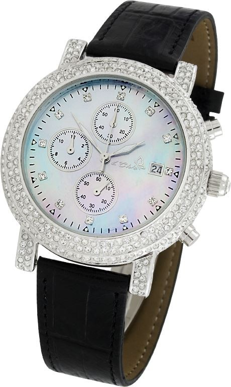 Часы Le Chic CL 0985 S фото 1