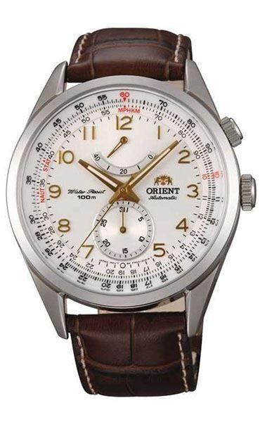 a3527a8d2f07 Часы Orient. Купить наручные часы ориент в Украине, Киеве. Цена, каталог, официальный  сайт