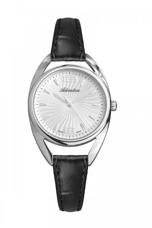 Купить Швейцарские часы Харьков
