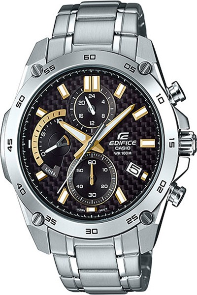 Часы CASIO EFR-557CD-1A9VUEF фото 1