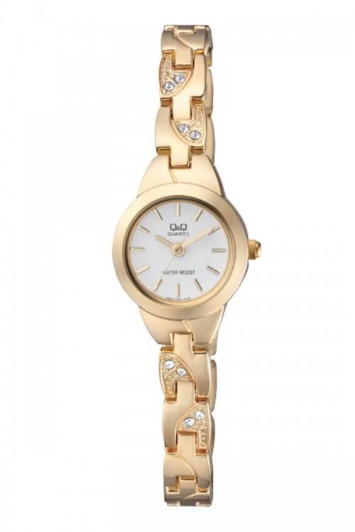3b6f9e11 Интернет-магазин часов Ontime.watch в Харькове, купить наручные часы в  Киеве, Украина