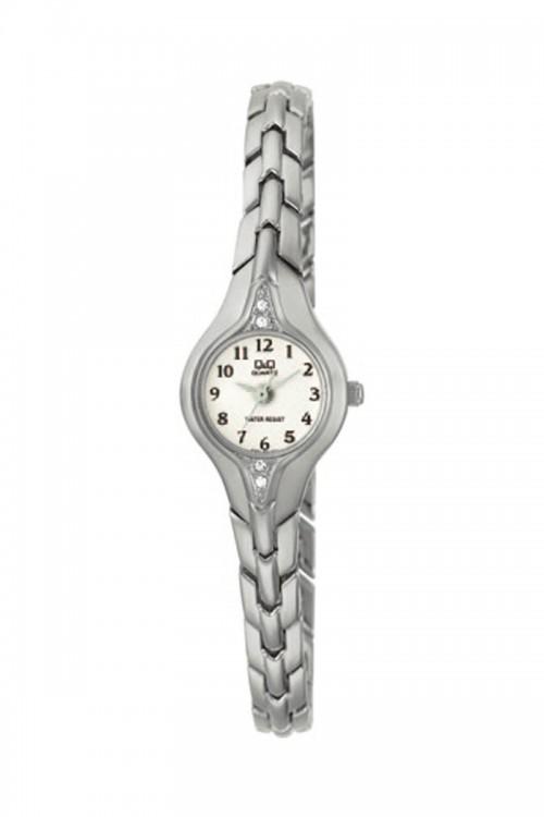 81467516330b Интернет-магазин часов Ontime.watch в Украине. Купить наручные часы в  Киеве, Харькове