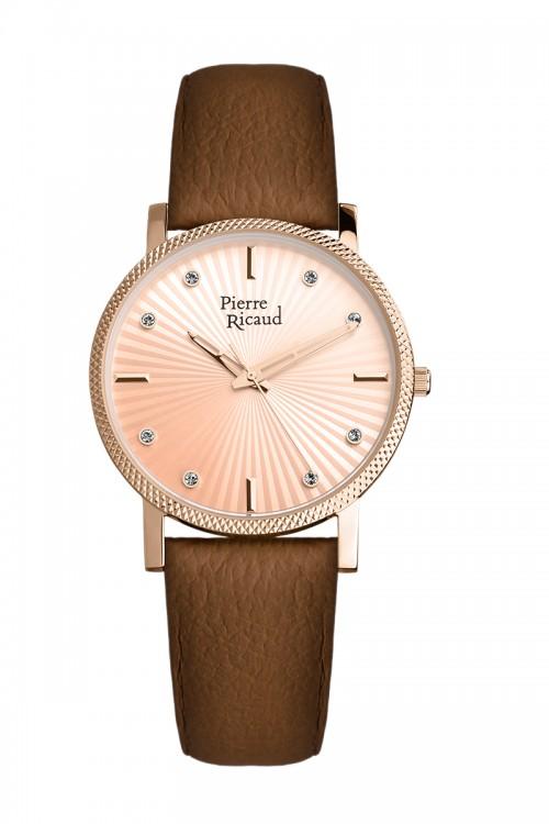 8b5c4212 Интернет-магазин часов Ontime.watch в Харькове, купить наручные часы в Киеве,  Украина