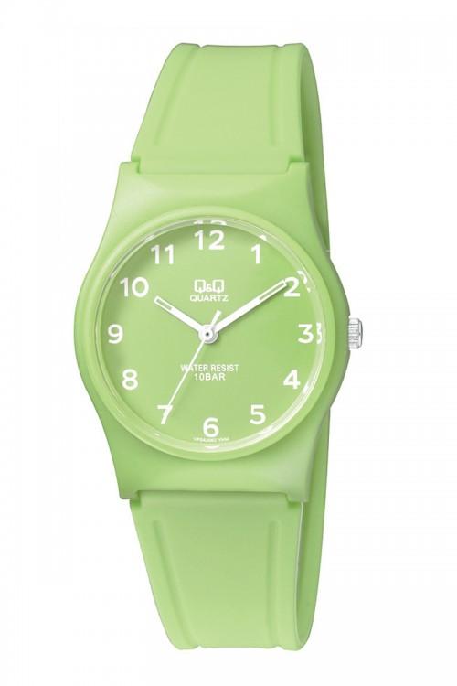 cd518f66 Часы Q&Q VP34J065Y купить по цене 353 грн в Киеве Харькове Украине, характеристики  отзывы описание