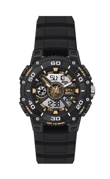 fe2f0760 Интернет-магазин часов Ontime.watch в Харькове, купить наручные часы в Киеве,  Украина
