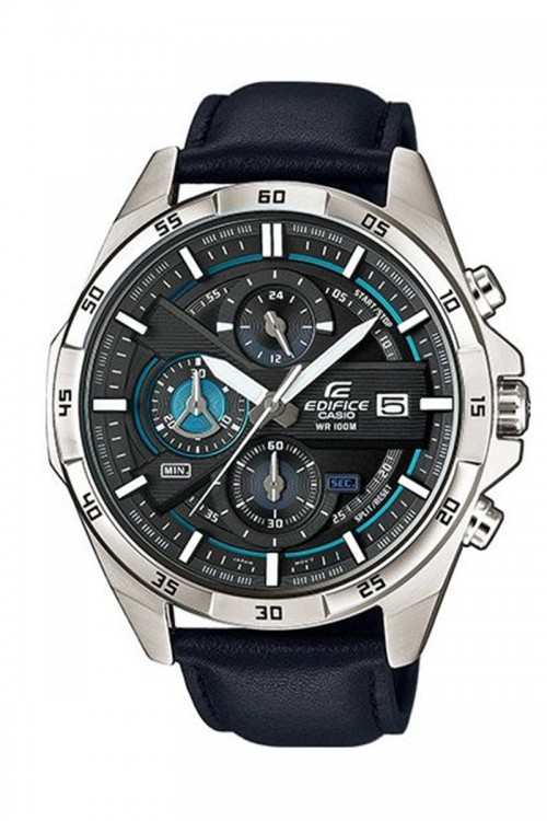 Часы CASIO EFR-556L-1AVUEF фото 1