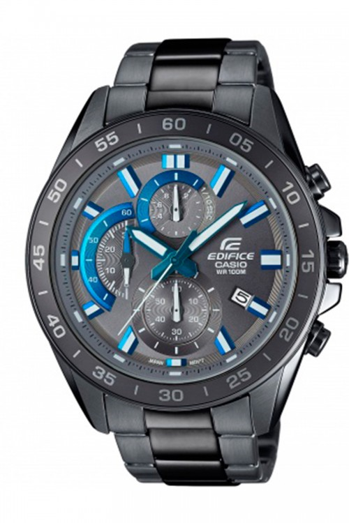Часы CASIO EFV-550GY-8AVUEF фото 1