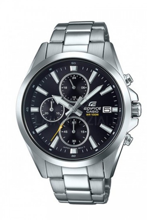 Часы CASIO EFV-560D-1AVUEF фото 1