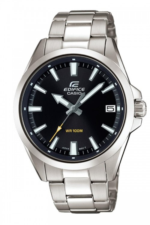 Часы CASIO EFV-100D-1AVUEF фото 1