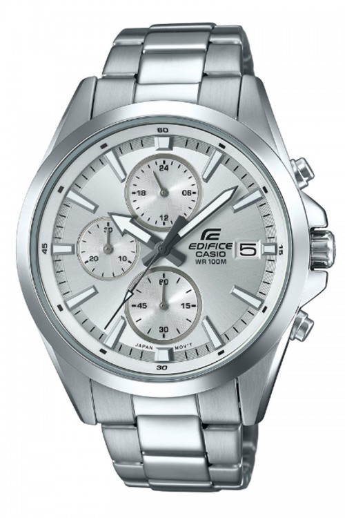 Часы CASIO EFV-560D-7AVUEF фото 1