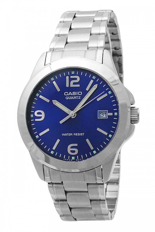 Часы CASIO MTP-1259PD-2AEF фото 1