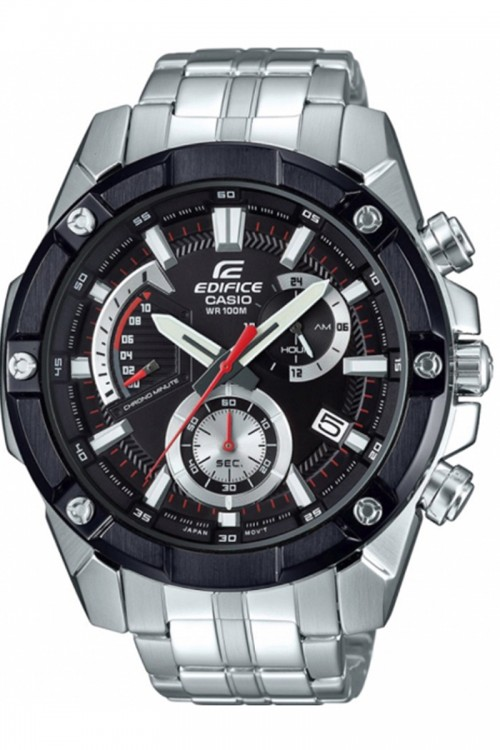 Часы CASIO EFR-559DB-1AVUEF фото 1