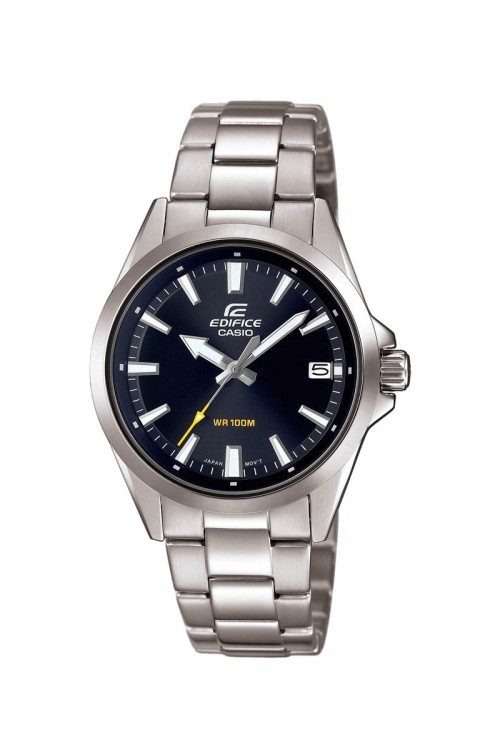 Часы CASIO EFV-110D-1AVUEF фото 1